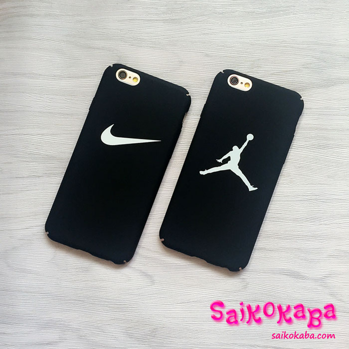 ナイキ iPhoneX ケース