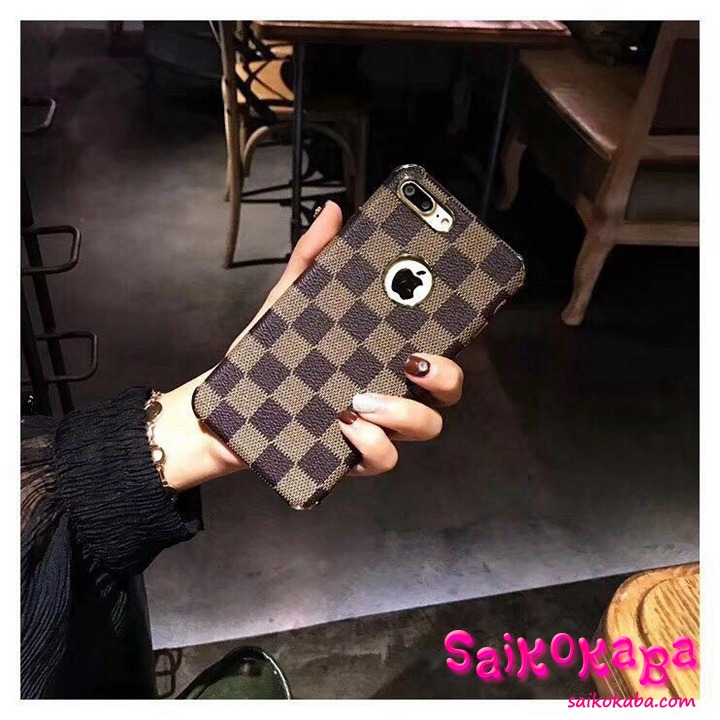 lv iphone7plusケース ビジネス