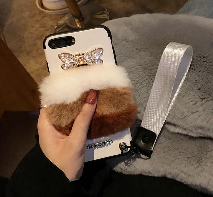 ブランド iPhoneX ケース お洒落